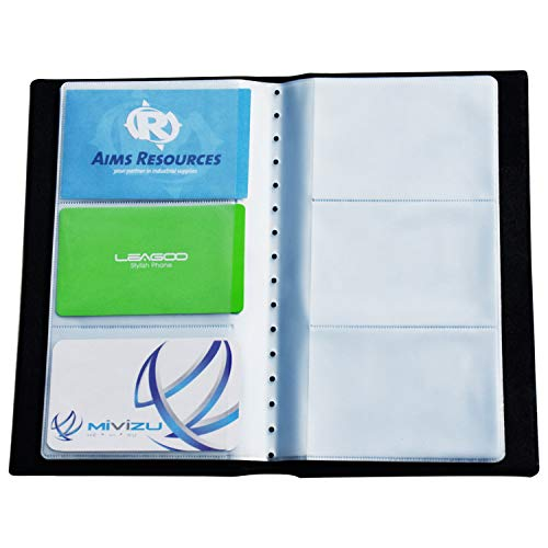 Y/&G C.A.U.T.003 Silver Alloy,Stainless steel International Name Card Case