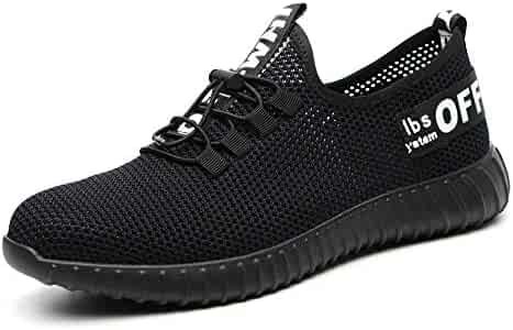 9849c364f53b Shopping SUADEX - Last 90 days - Shoes - Uniforms, Work & Safety ...