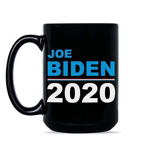 Joe Biden Mug - Joe Biden Coffee Mug Biden 2020 Mug Vote Democrat 2020