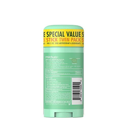 Buy female deodorant for excessive sweating