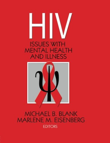 Hiv: Issues with Mental Health and Illness