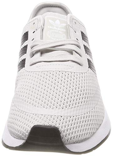 CORE ONE FOOTWEAR CORE WHITE Grey BLACK White Men Black 5923 Footwear GREY N Adidas ONE WOwPnXqvaZ