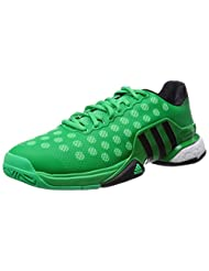 Adidas Barricade 2015 Boost Tennis Shoes - AW15