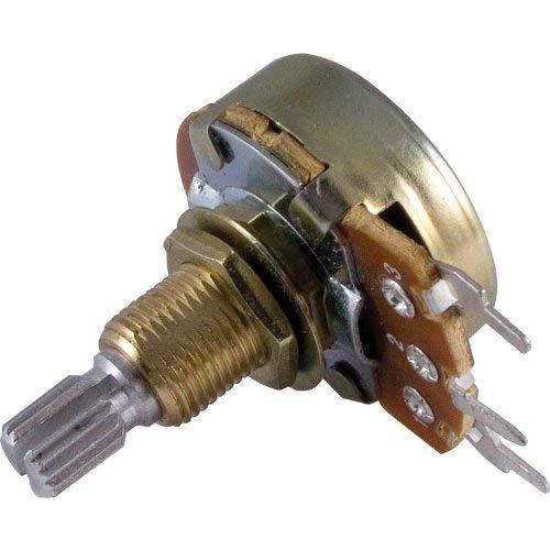 Potentiometer - 220K Audio, Marshall, PC ()