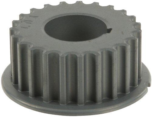 Oes Genuine Crankshaft - OES Genuine Crankshaft Gear