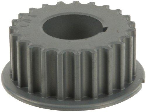 OES Genuine Crankshaft Gear (Oes Genuine Crankshaft)