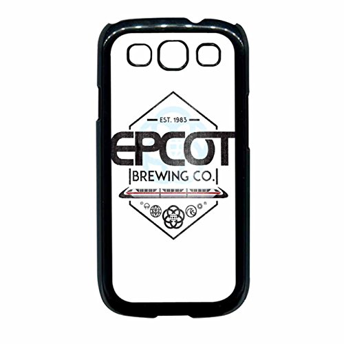 epcot-brewing-company-case-device-samsung-galaxy-s3