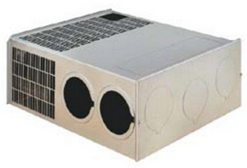 RV Trailer Camper Furnaces SF-Q Series Ducted Furnace 42 000 2399A