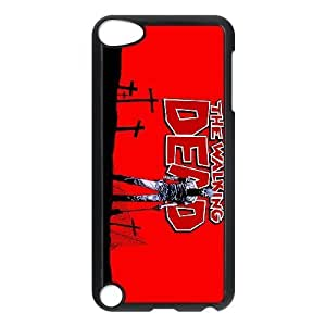For Iphone 5/5s Cover Phone Case WWE F5L8090