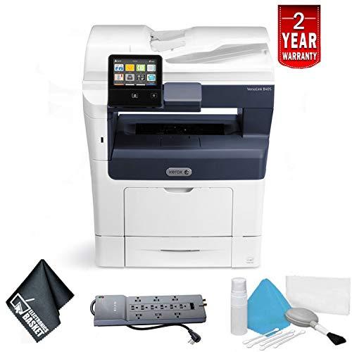 Xerox VersaLink B405/DN Black and White Multifunction Laser