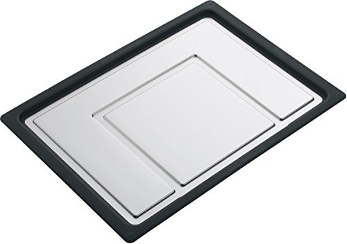 60s Serving Tray - 8