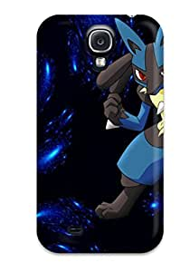 S4 Perfect Case For Galaxy - DLSKCdw2659DiTVw Case Cover Skin