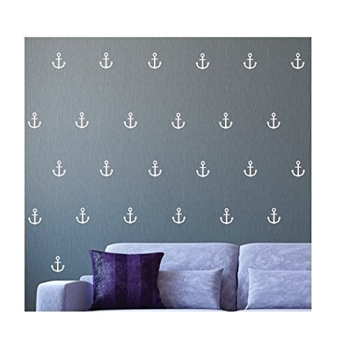 small-anchor-wall-decals-nautical-wallpaper-pattern-navy-marines-water-themed-vinyl-home-decor-avail