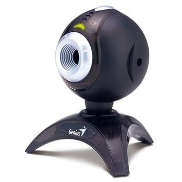 Genius VideoCAM GE111 Webcam Windows 7 64-BIT