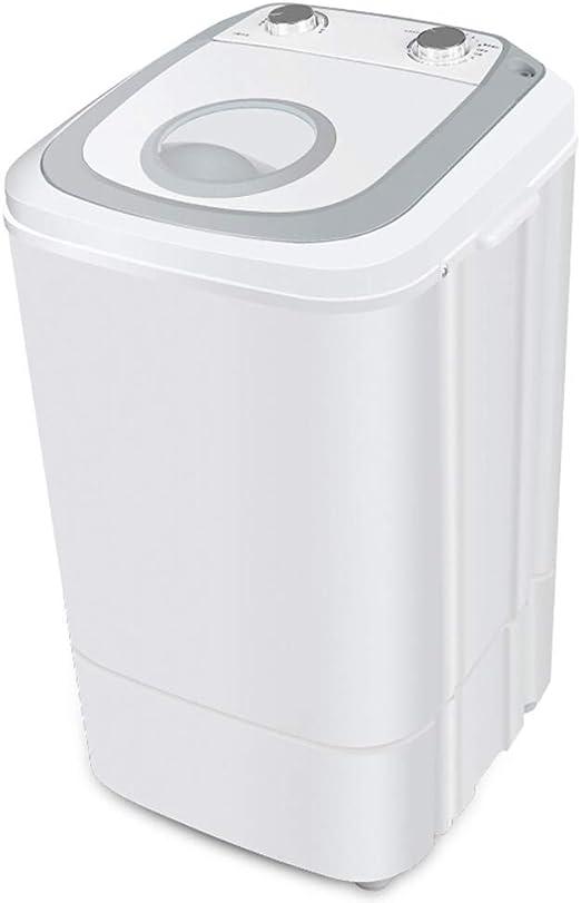 Lavadoras portátil y secador Combo para Apartamentos ...