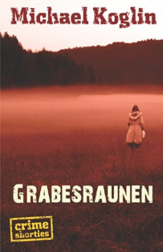 Download Grabesraunen (German Edition) pdf