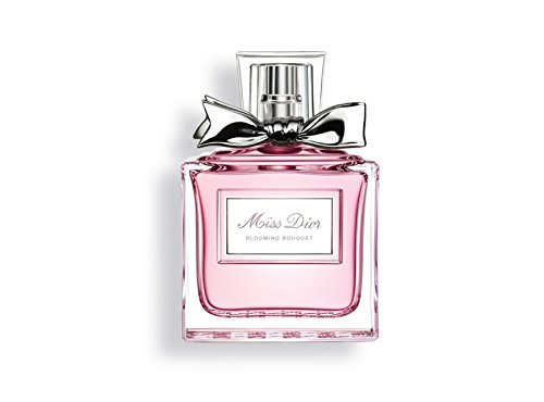 Christian Dior Miss Blooming Bouquet Eau de Toilette Spray for Women, 1.7 - Women For Dior
