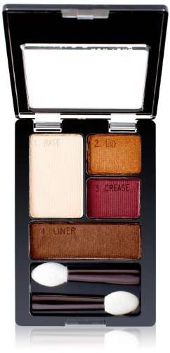 maybelline-new-york-expert-wear-eyeshadow-quads-sandstone-shimmer-017-ounce