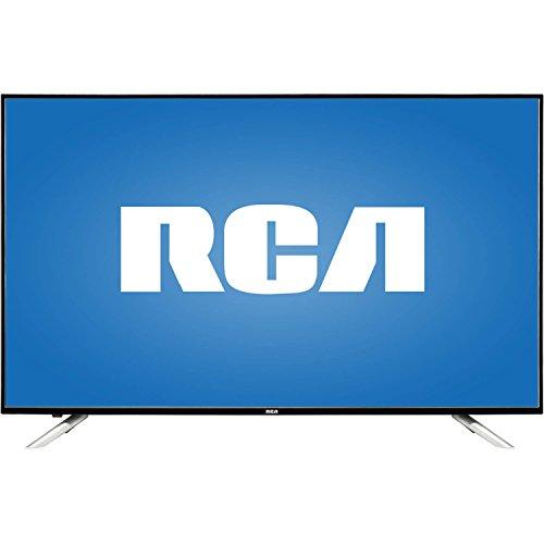 """Rca 55"""" Class - Full Hd, Led Tv - 1080p, 60hz (led55e45rh)"""