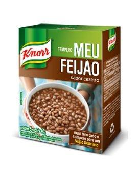 knorr-tempero-meu-feijao-sabor-caseiro-bean-seasoning-40g