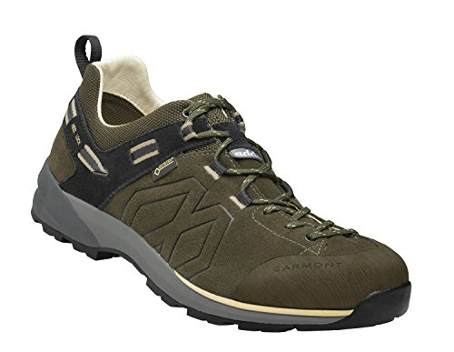 Garmont Santiago Low Goretex