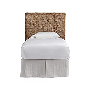 41rq%2Baae4fL._SS300_ Beach Bedroom Furniture and Coastal Bedroom Furniture