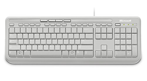 logitech k120 keyboard for windows and linux qwerty uk layout computers. Black Bedroom Furniture Sets. Home Design Ideas