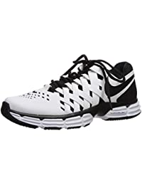 Men's Lunar Fingertrap Trainer