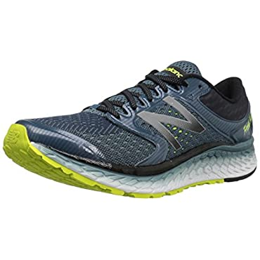 New Balance 1080V7 Men's Running Shoe