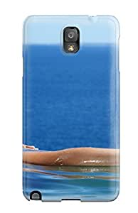 Special Design Back Jenni Gregg Phone Case Cover For Galaxy Note 3