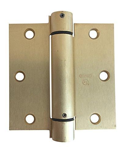 Stanley Automatic Door - 2