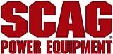 Scag HG2513030 Bypass Valve Kit