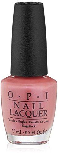 opi-nail-polish-hawaiian-orchid-05-fl-oz