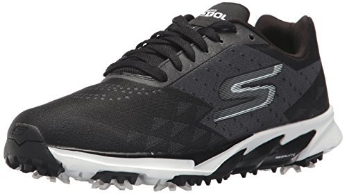 Image of Skechers Men's Go Golf Blade 2 Golf Shoe