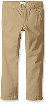 Amazon.com: The Children's Place Boys Skinny Chino Pants: Clothing