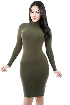 Scott glasgow long bodycon dress amazon kalamazoo resale near