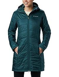 Women's Mighty Lite Hooded Jacket