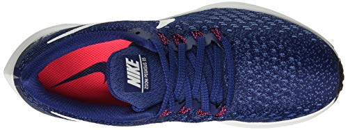 Nike Womens Air Zoom Pegasus 35 Womens 942855-404 Size 5 by Nike (Image #7)