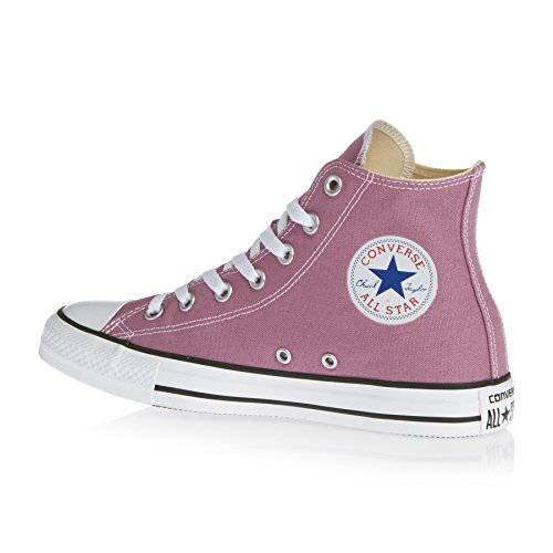 Unisex Porpora Converse Chuck Sneakers Porpora Adulto Taylor all Star wq8xRXqC