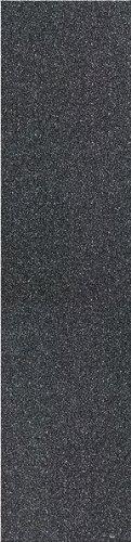 "Mob Super Coarse Longboard Sheet 11""x48"" Grip 1 set"