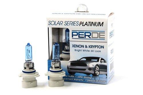 Xenon Chrysler Pt Cruiser - 5