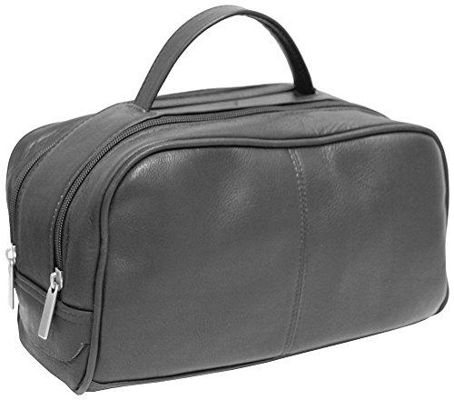 david-king-top-handle-travel-kit-black