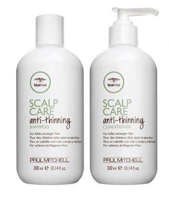 paul-mithell-tea-tree-scalp-care-anti-thinning-shampoo-stimulate-and-conditioner-strenghten-set-1014