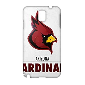 Cool-benz ARIZONA CARDINALS (3D)Phone Case for Samsung Galaxy note3