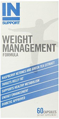 Inbalance-Health-Insupport-Weight-Management-Diet-Supplements-60-Count