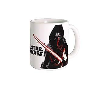 Taza Star Wars