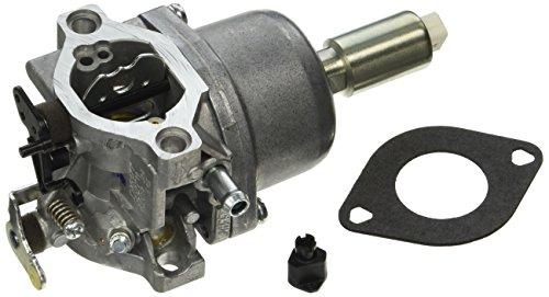 Briggs & Stratton 799727 Carburetor Replaces 791886/698620/690194 by Briggs & Stratton (Image #7)'