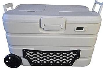 kühlbox 45 liter