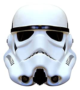 Wei 3d Stormtrooper 16 cm star wars Mood Light