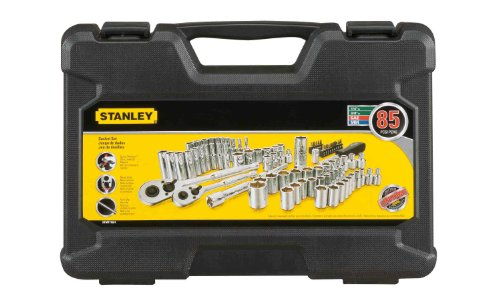 stanley-stmt71651-85-piece-socket-set
